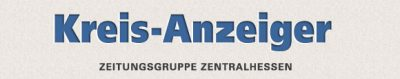 logo_Kreis_Anzeiger