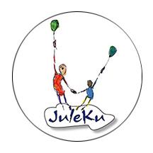 JuleKu Logo