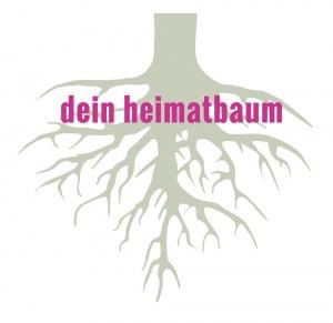 Logo_heimatbaum_web