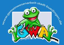 gwa_logo