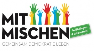 logo_Mitmischen