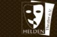 logo_heldentheater