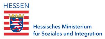 ministerium_soziales_integration_logo