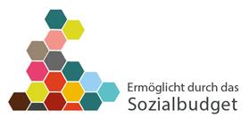 sozialbudget_logo