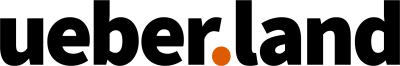 ueber_land_Logo_black_orange