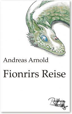 andreas-arnold-fionrirs-reise-buch