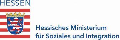 HMSI_2014_Logo_CMYK