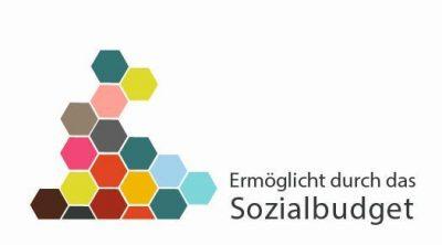 final_sozialbudget-01