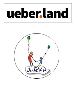 ueberland_juleku-logo