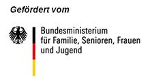 bm_familie_senioren_frauen_jugend