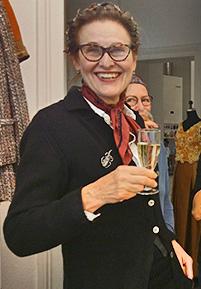 Gabriele Hennig