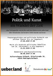 vortragsreihe_flyer_klein