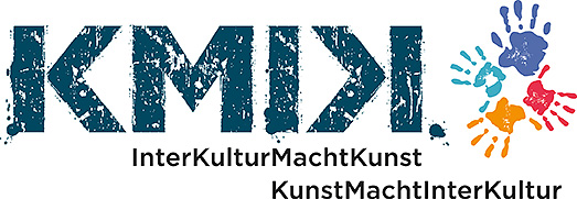kmik_logo-klein