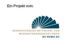 logo_bv_nemo_kl