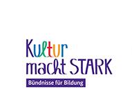 logo_kultur_macht_stark_kl