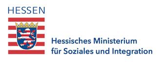 Ministerium Soziales und Integration